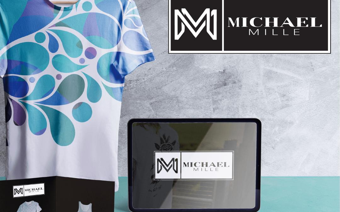 Michael Mille