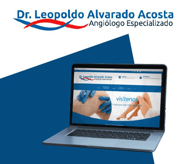 Dr. Leopoldo