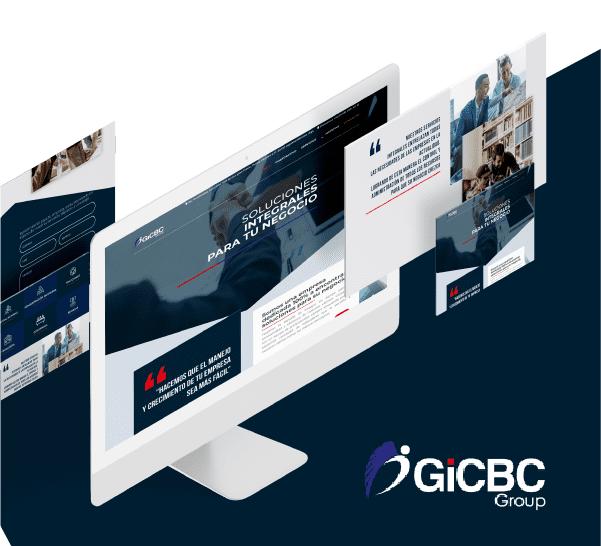 GiCBC Group