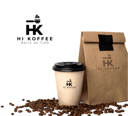 Hi Koffe