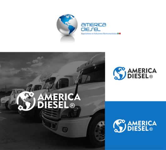 America Diesel