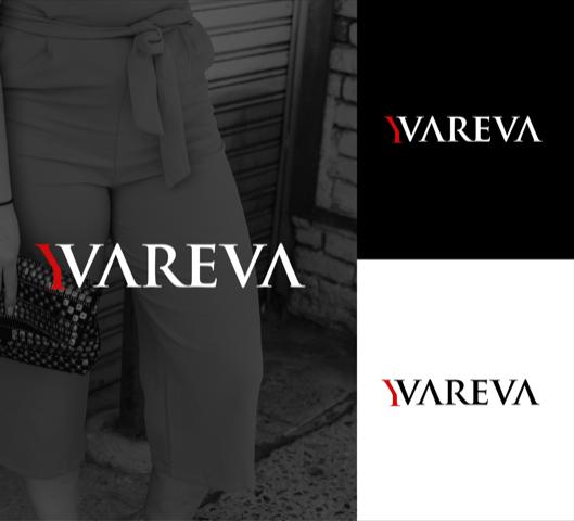 Yvareva